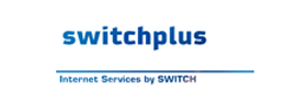 host logo Switchplus SA